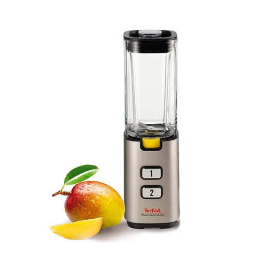 Fruit Sensation Blender BL142