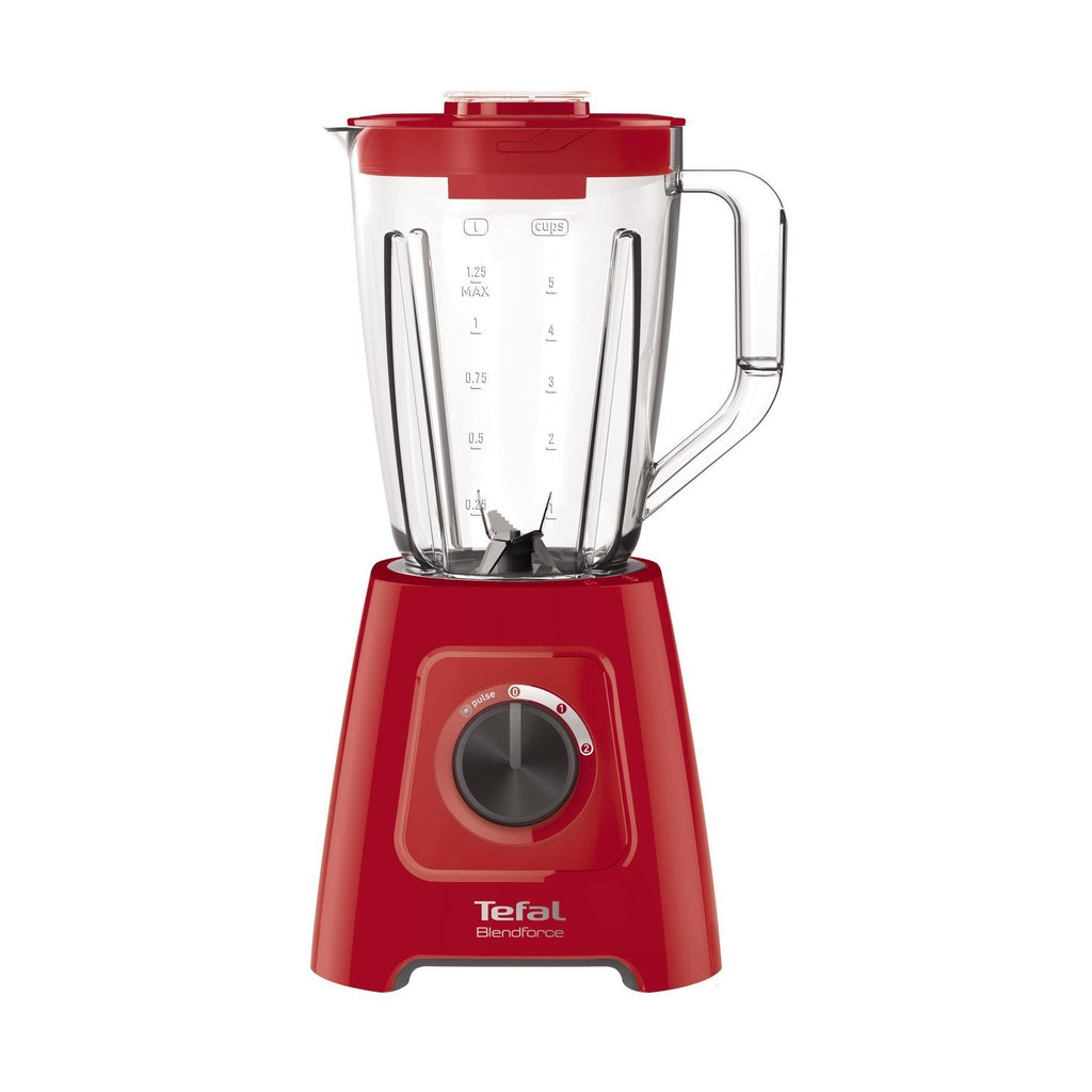 BL4255 2L Blendforce Blender
