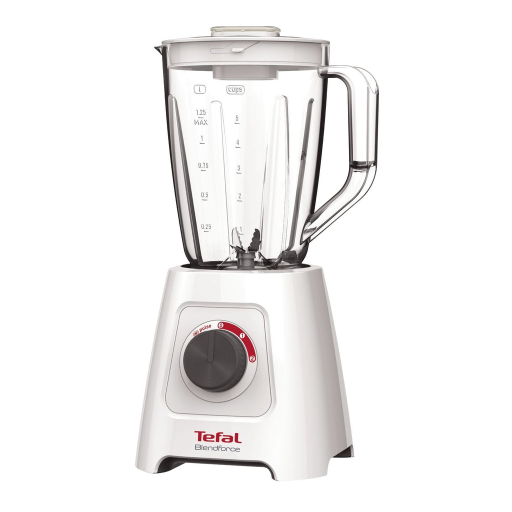 BL4271 2L Blendforce Blender with Grinder & Chopper