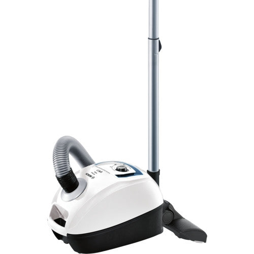 Bosch Bagged Vacuum Cleaner BGL4S69AGB