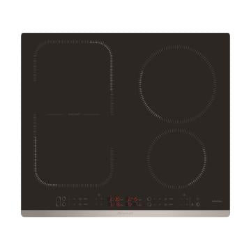 BPI6449X 60CM 4-ZONE INDUCTION HOB