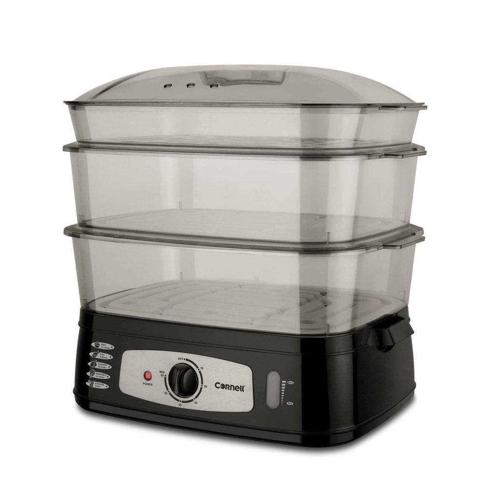 CFS-EL20L 25L FOOD STEAMER