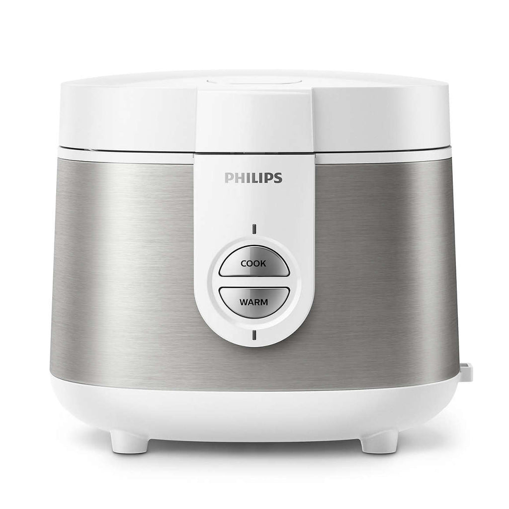 HD3126 1L RICE COOKER