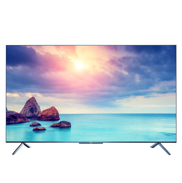 "50C716 50"" 4K ANDROID QLED TV"