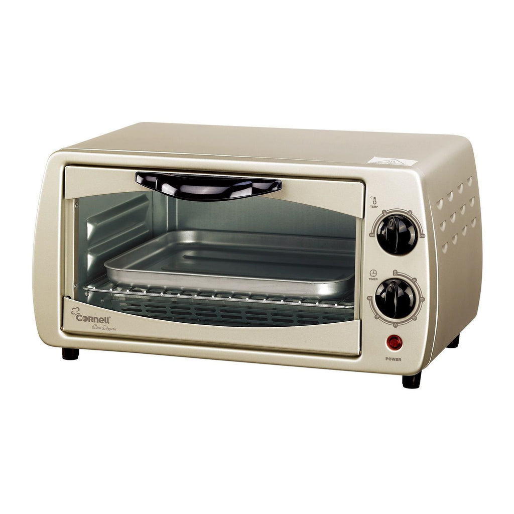 CTO12HP 9L OVEN TOASTER