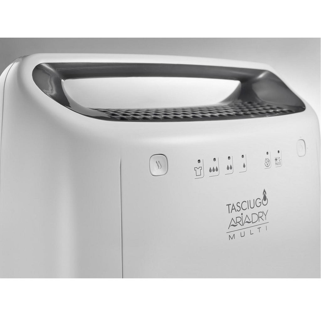 DEX14 65m³ Dehumidifier
