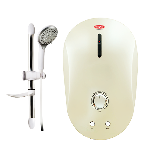 EWH1500W INSTANT SHOWER HEATER