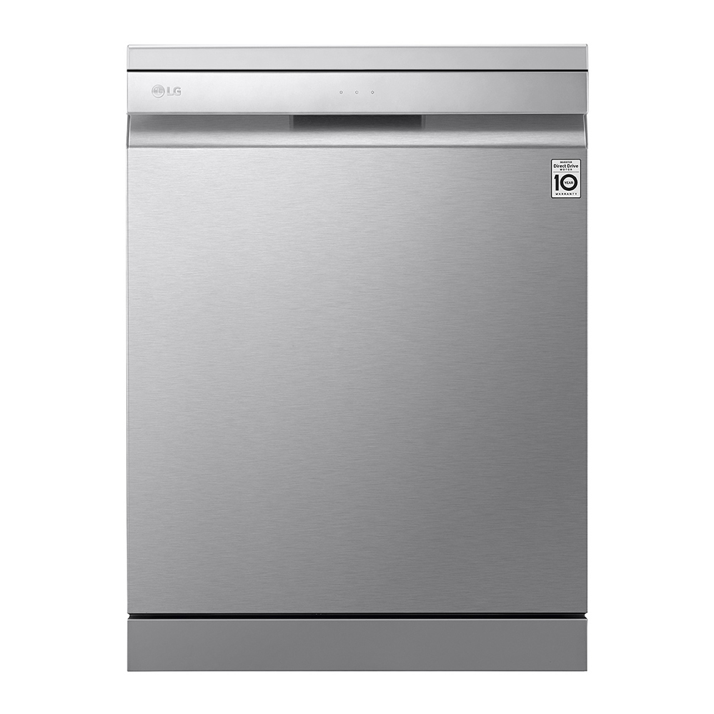 DFB325HS SMART DISHWASHER (3 TICKS)