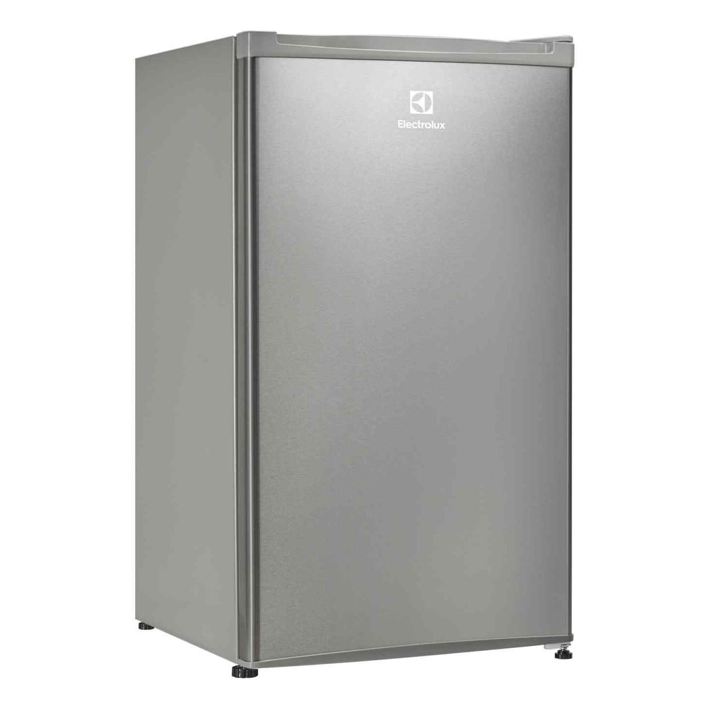 EUM0900SA 85L BAR FRIDGE (2 TICKS)