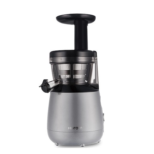 HP1500 SLOW JUICER