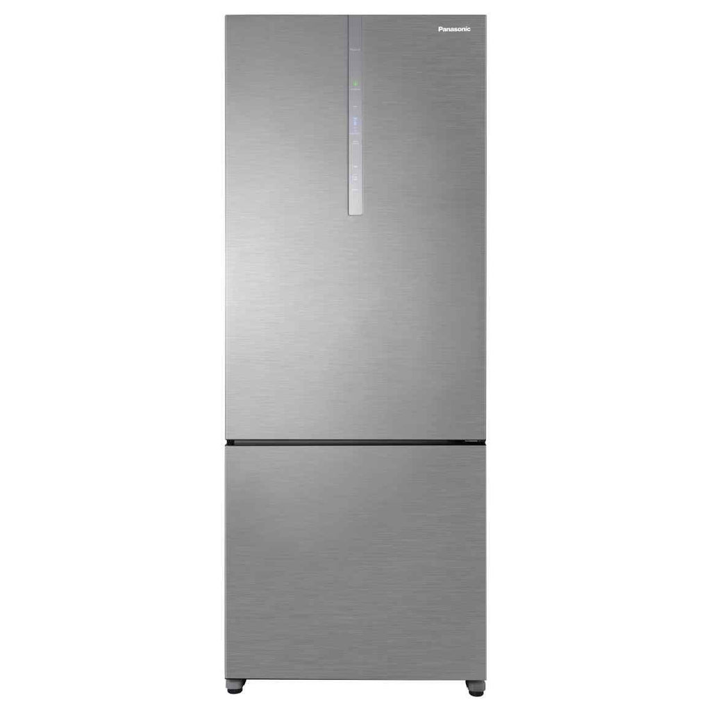 NR-BX460XSSG 450L 2-DOOR FRIDGE (3 TICKS)