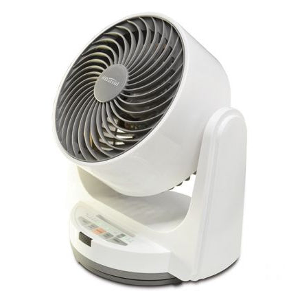 "MHV800R 8"" HIGH VELOCITY FAN WITH REMOTE"