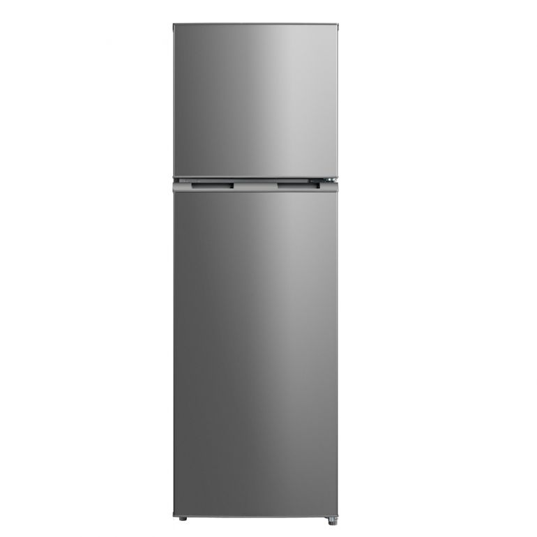 MRD268 254L 2-DOOR FRIDGE (2 TICKS)