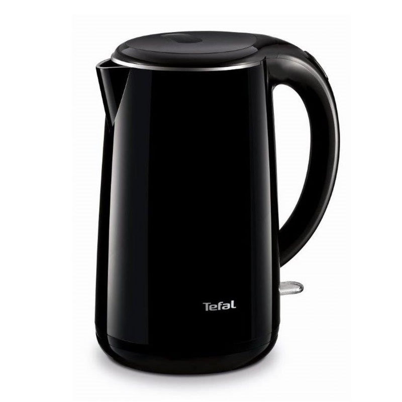 KO2618 1L Safe Tea Kettle