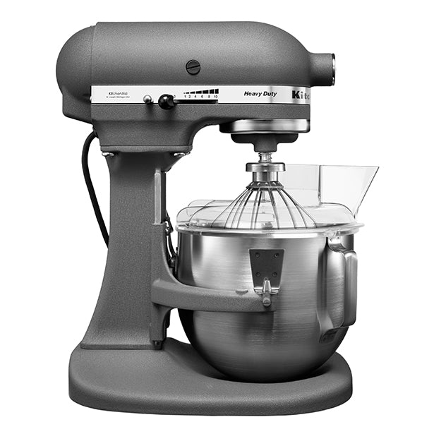 KPM50 4.8L BOWL-LIFT STAND MIXER