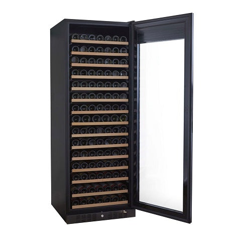 194 Bottles Wine Chiller KS194T (FREE $200 MEGA VOUCHER)