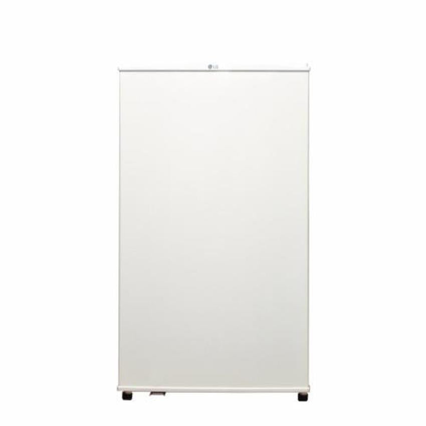GL-131SQW 90L BAR FRIDGE""