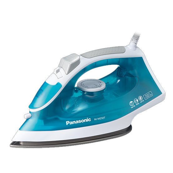 NI-M250 STEAM IRON