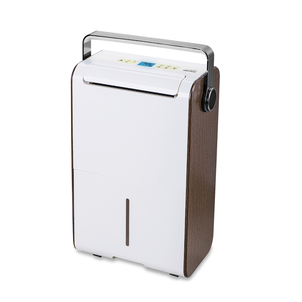 ND838 DEHUMIDIFIER