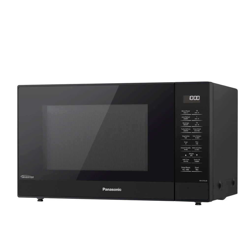 NN-ST65 32L SOLO OVEN