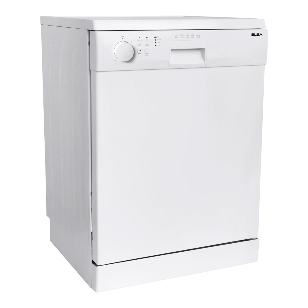 [PRE-ORDER] EBDW1351AW DISHWASHER (ETA EARLY OCTOBER'2020)