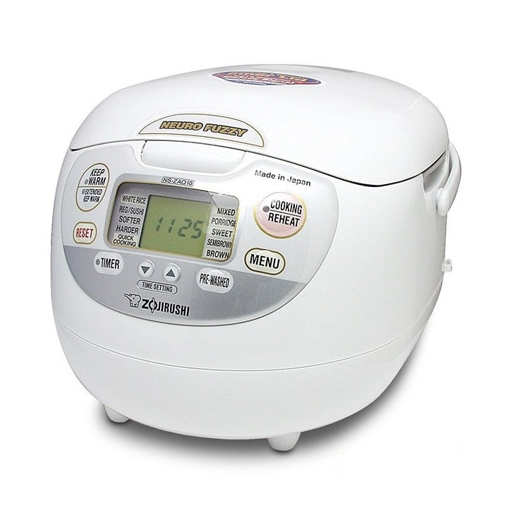 NS-ZAQ10 1L RICE COOKER