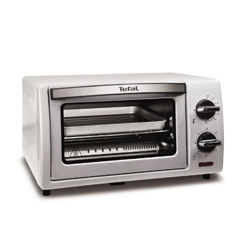 OF500 9L TOASTER OVEN