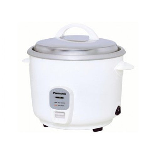 SR-E28WSH2.8L Rice Cooker