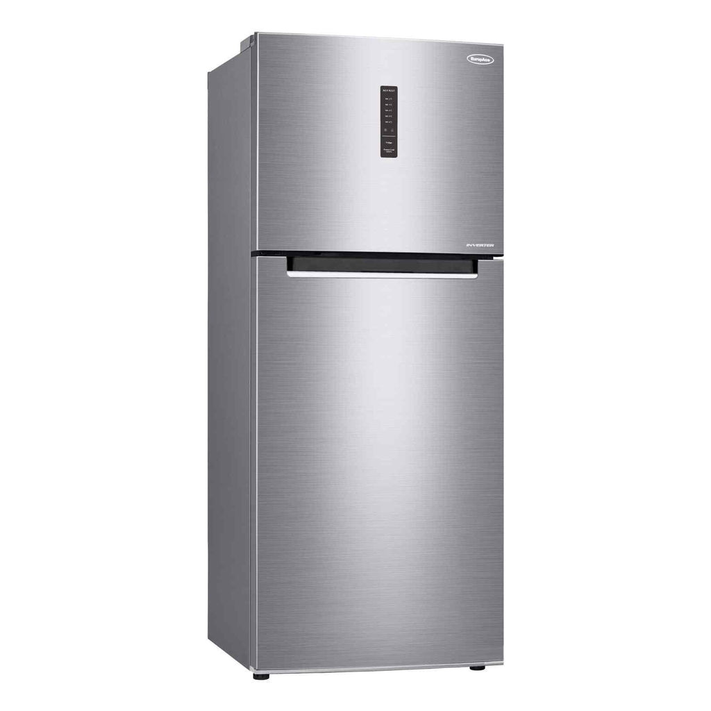 ER5461U 459L 2-DOOR FRIDGE (3 TICKS)