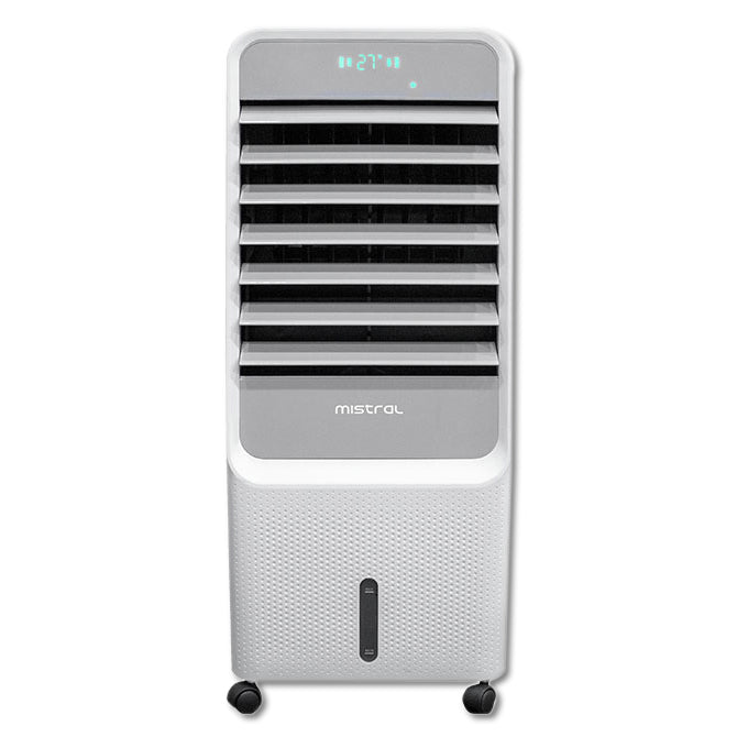 MACF7 AIR COOLER WITH HEPA FILTER