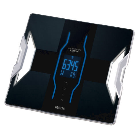 RD-953 DUAL FREQUENCY BODY COMPOSITION MONITOR