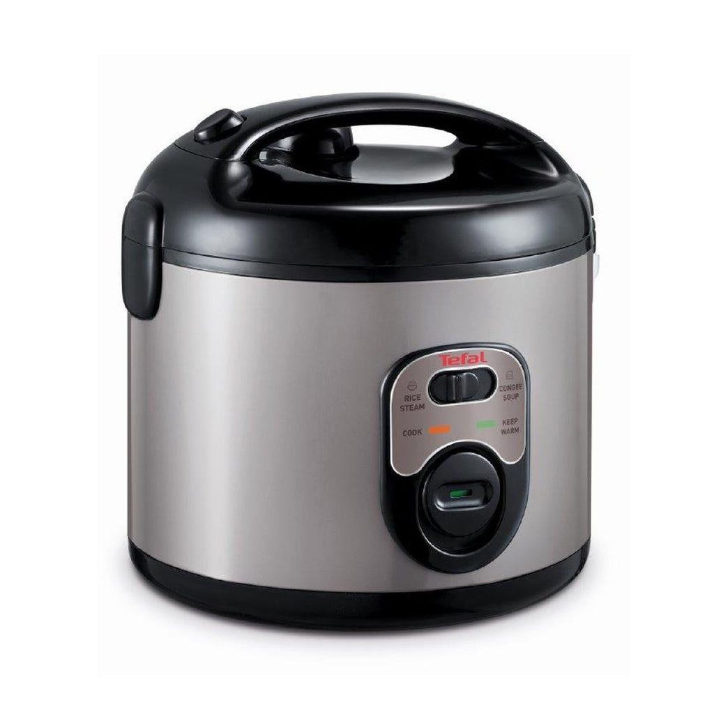 1L RK104E Mechanical Congee Rice Cooker