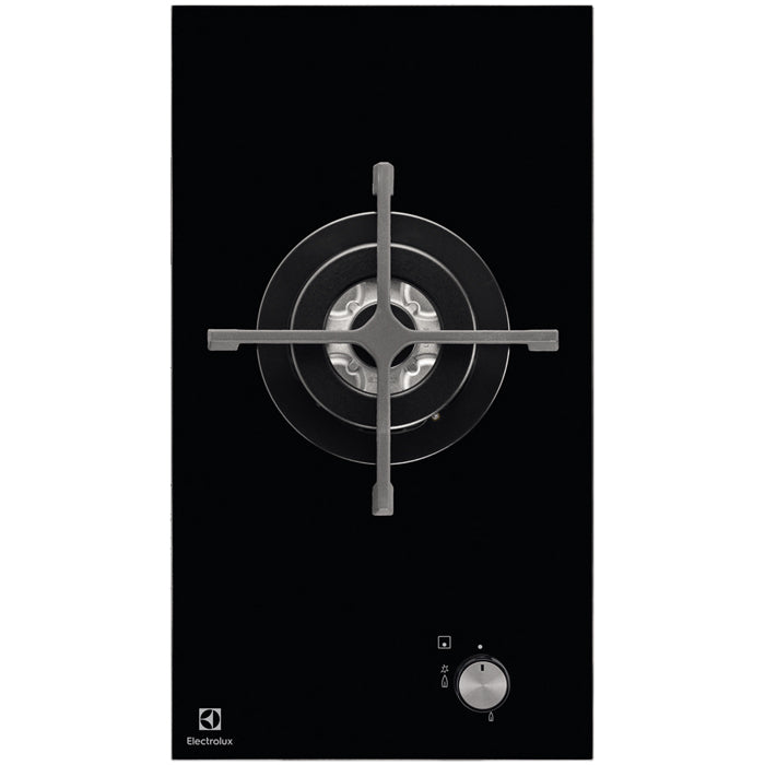 EGC3310NVK 30CM 1-BURNER DOMINO GAS HOB