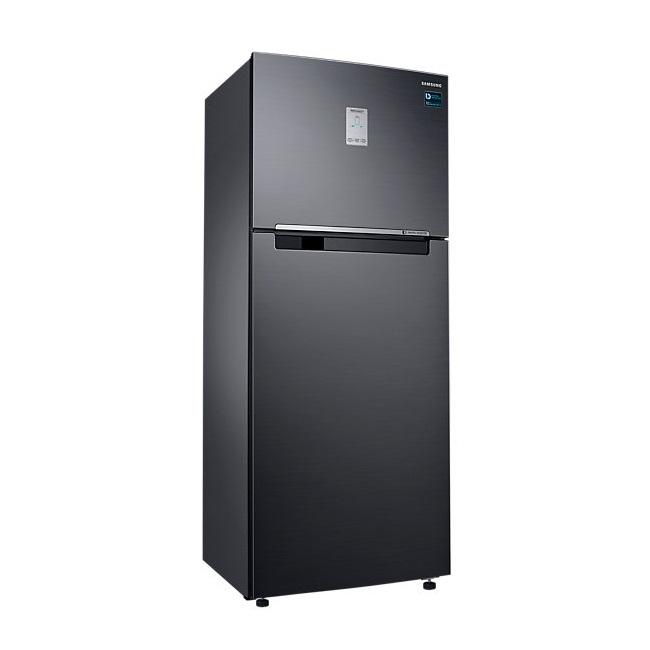 RT46K6237BS 460L 2-DOOR FRIDGE (3 TICKS)