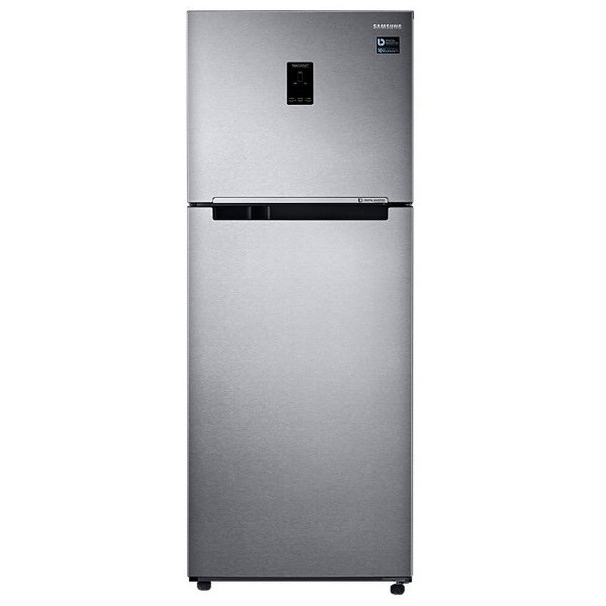 Samsung RT35K553ASL 362L RT35 TMF with Twin Cooling Plus™ Refrigerators(...)