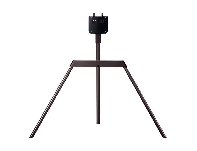 "VG-STSM11B/XY Studio Stand for 65"" & 55"" QLED TVs"