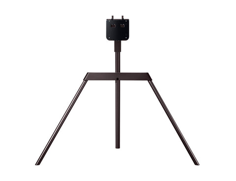 Samsung VG-STSM11B/XY Studio Stand for 65
