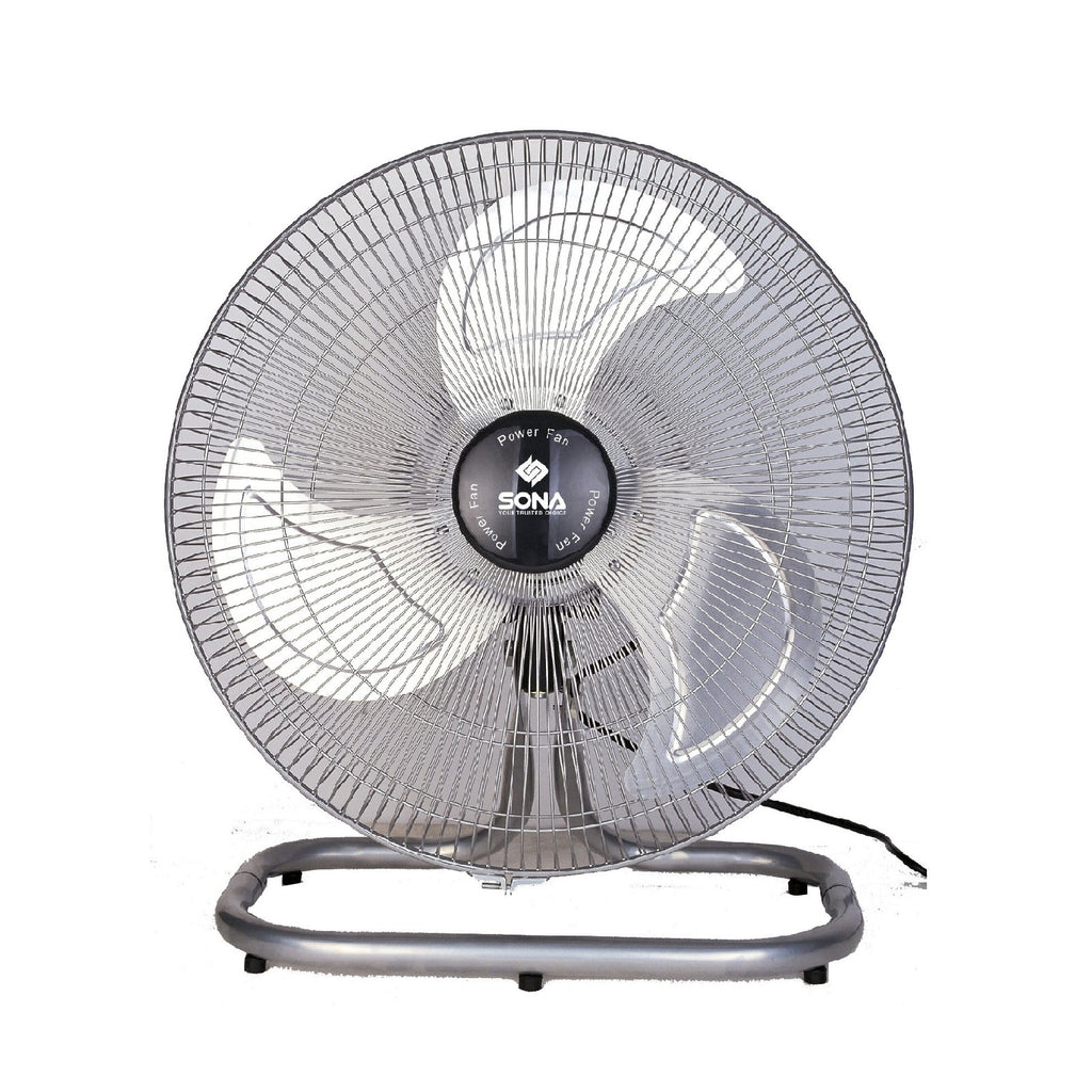 SOF6058 20″ Oscillator Desk Fan