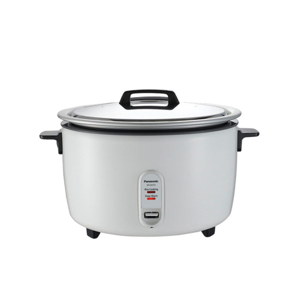 4.2L Rice Cooker