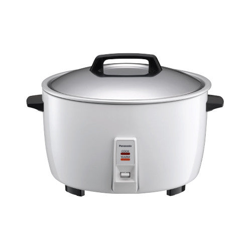 7.2L Rice Cooker