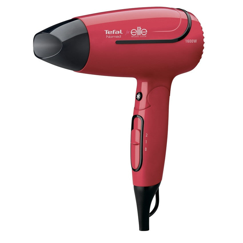HV3302 HAIR DRYER