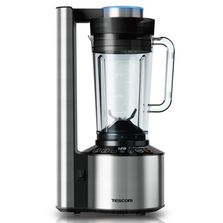 TMV2000SEA VACUUM BLENDER (MADE IN JAPAN)