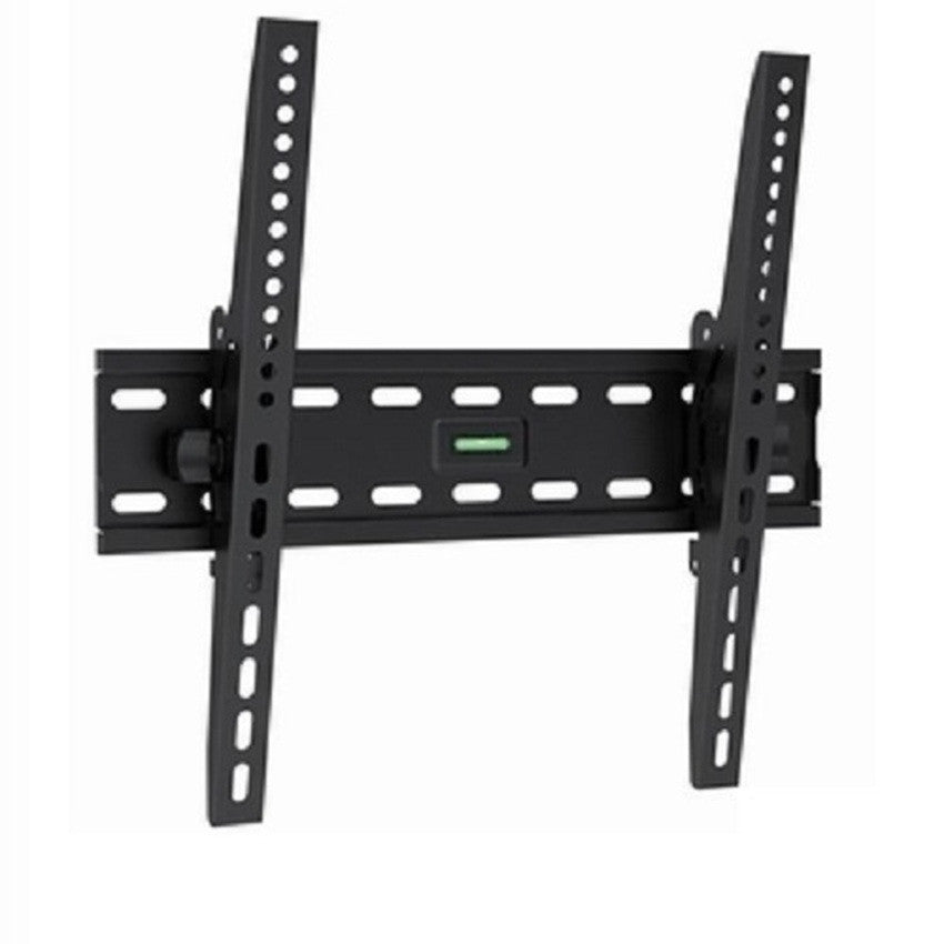 SGB430 TILT-ABLE BRACKET