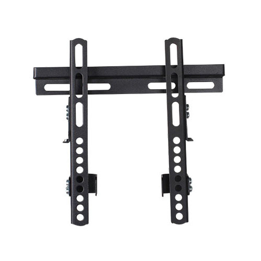 SGB200 FIXED MOUNT BRACKET