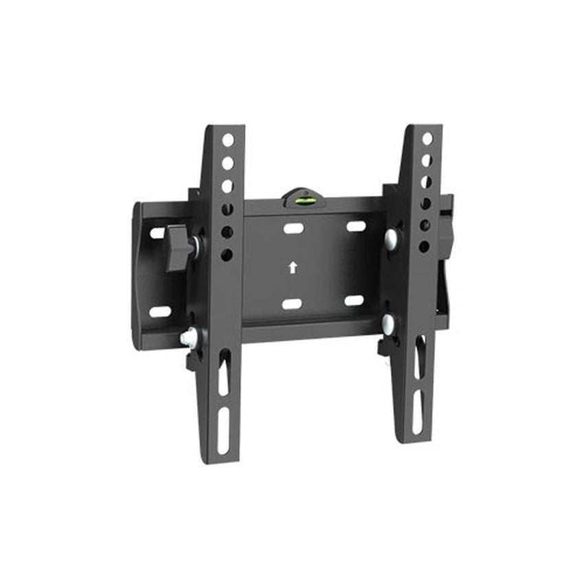 SGB230 TILTING MOUNT BRACKET