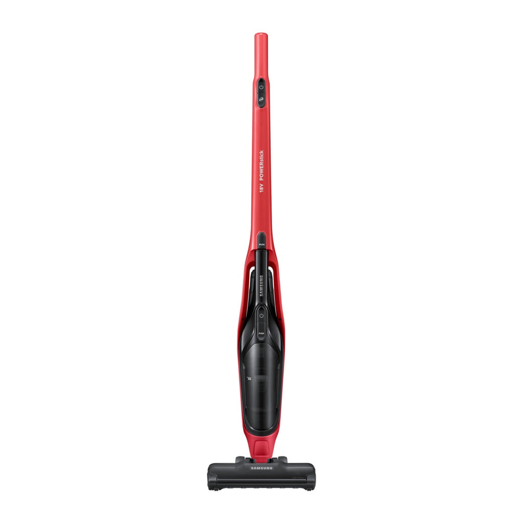 VS60M6010KP/SP POWERSTICK VACUUM CLEANER + $30 VOUCHER