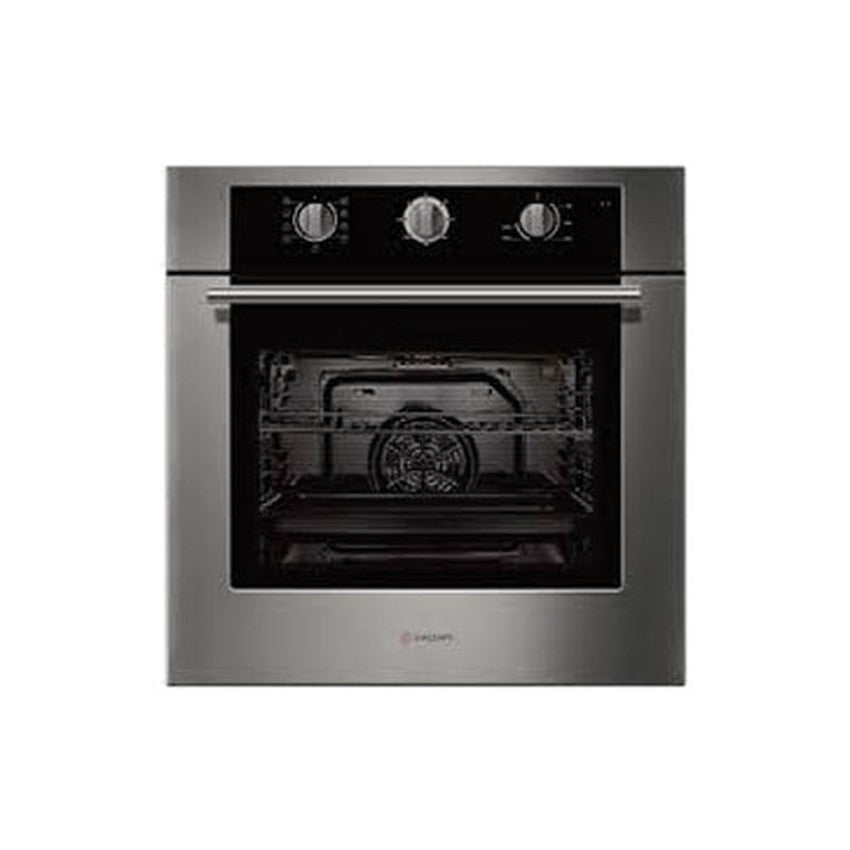 VO6591IX Built-In Oven 65L