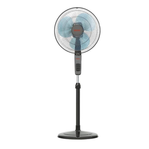 VF4110 Essential Stand Fan