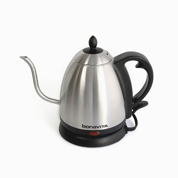 Bonavita Kettle - Progeny Coffee Specialty Colombian Coffee