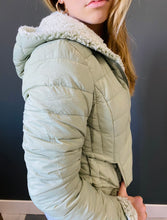 Load image into Gallery viewer, Reversible Cozy Jacket